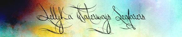 01-jellyka-waterways-calligraphy-fonts