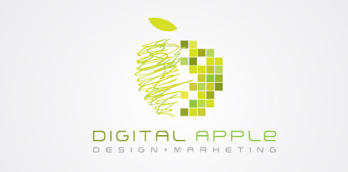 30 Corporate Logos for Your Inspiration
