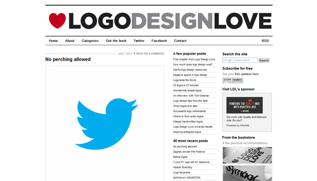 best graphic design blogs staying sharp 10 must follow graphic design blogs 10458