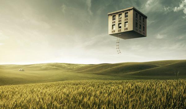 house-air-photo-manipulation