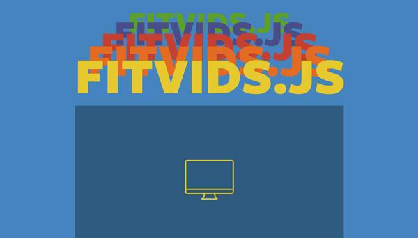 fitvids-jquery-plugin