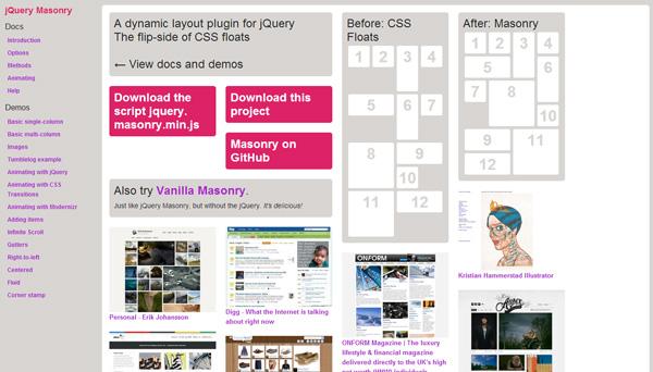 jquery-masonry-responsive-plugin