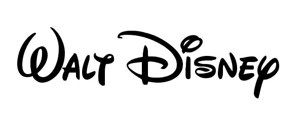 disney letter generator 20 and free fonts to 11654