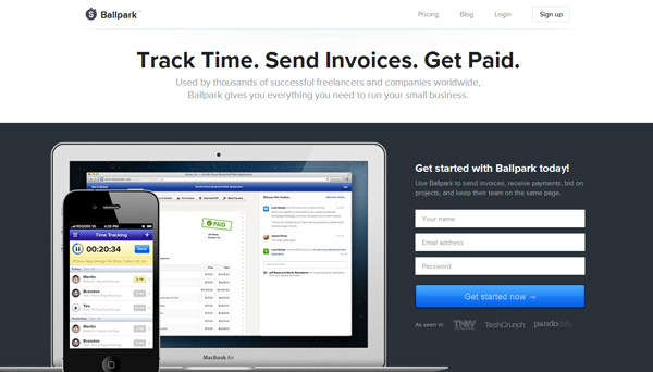 Tenancy Deposit Receipt  Online Invoice Solutions For Freelancers Credit Card Receipt Pdf with Receipt Rewards App Pdf Ballpark Online Invoicing Invoice Prices New Cars Word