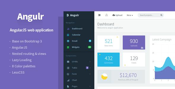angulr-admin-template