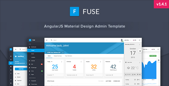 fuse-responsive-web-application-admin-panel