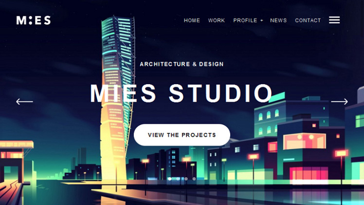 Available at ThemeForest   Price: $59