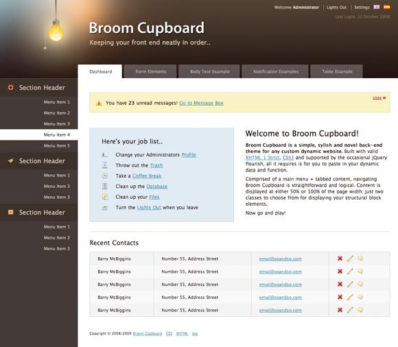 broom-cupboard-admin-skins