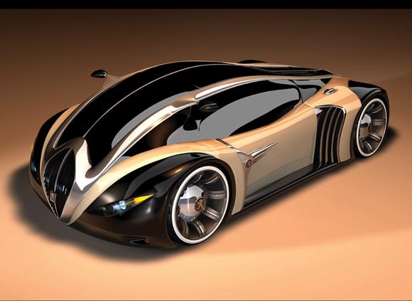 Future Peugeot Models New Cars 2017 2018