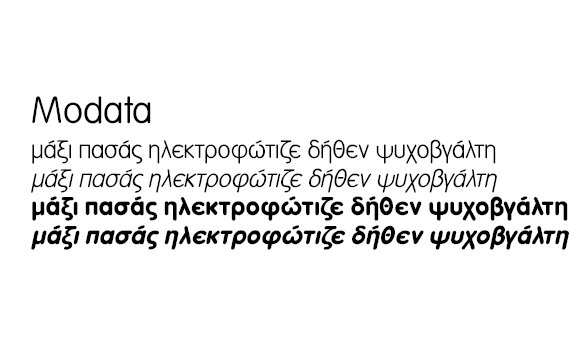 mg-open-modata-font