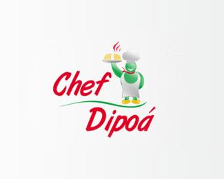 chef-dipoa