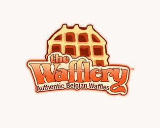 wafflery