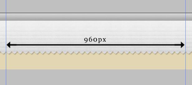 960-grid