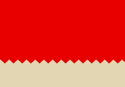 red-area