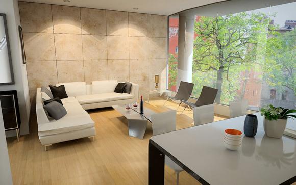 moanak-interior-design