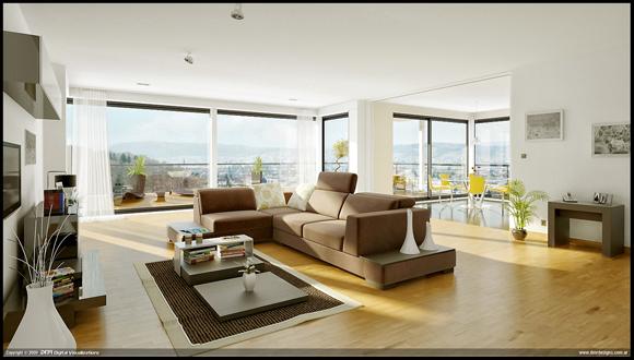 terrase-building-living