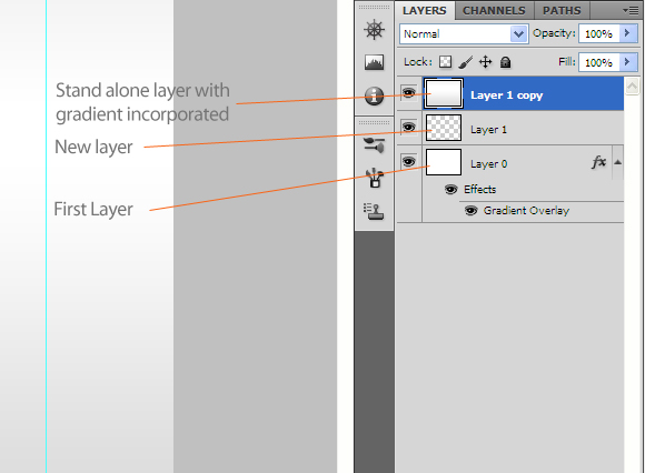 04-iphone-layer