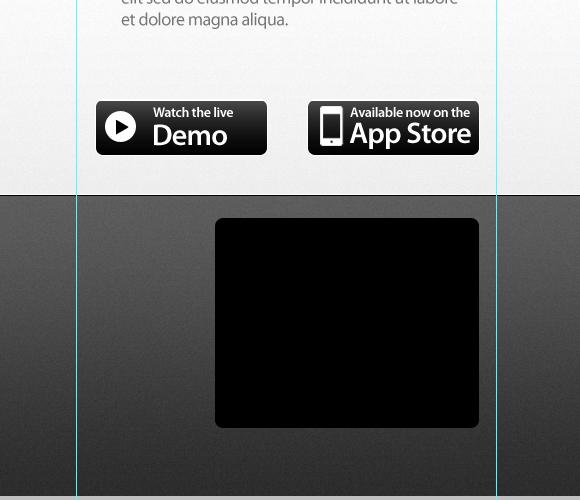 app-updates-bg