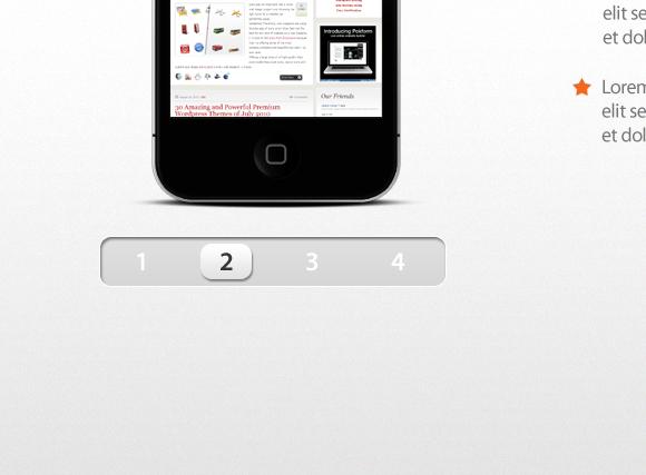 final-iphone-nav