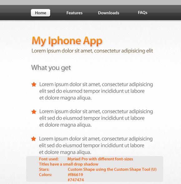 iphone-details
