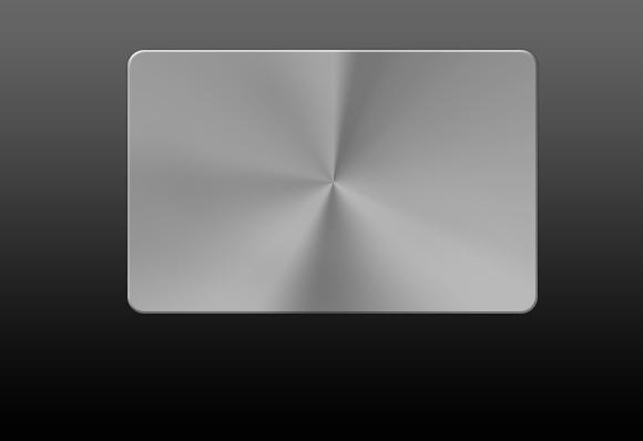 metal-screen-finish-product