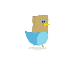 anonim-tweet-twitter-logo