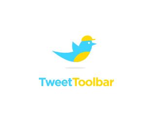 tweet-toolbar-twitter-logo