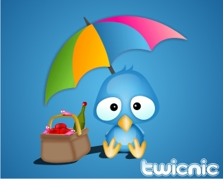 twicnic-twitter-logo