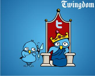 twingdom-twitter-logo