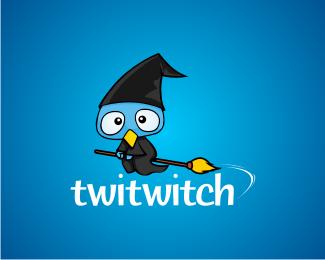 twit-witch-twitter-logo