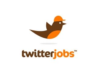 twitter-jobs-twitter-logo
