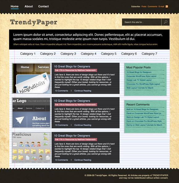 Best essay websites layout
